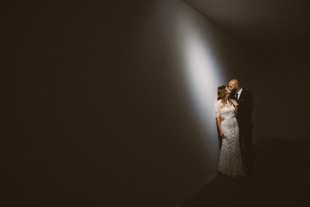 registry bistro toledo wedding photography_020.jpg
