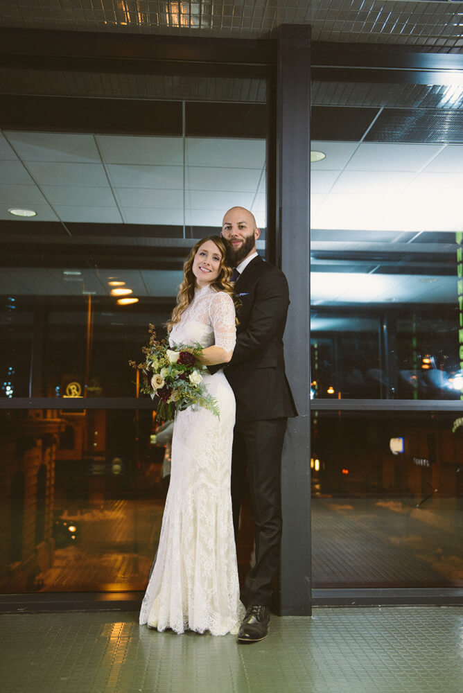 registry bistro toledo wedding photography_021.jpg