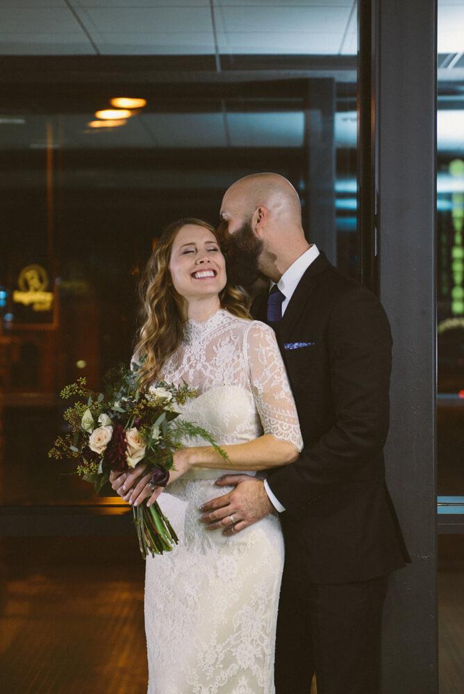 registry bistro toledo wedding photography_022.jpg