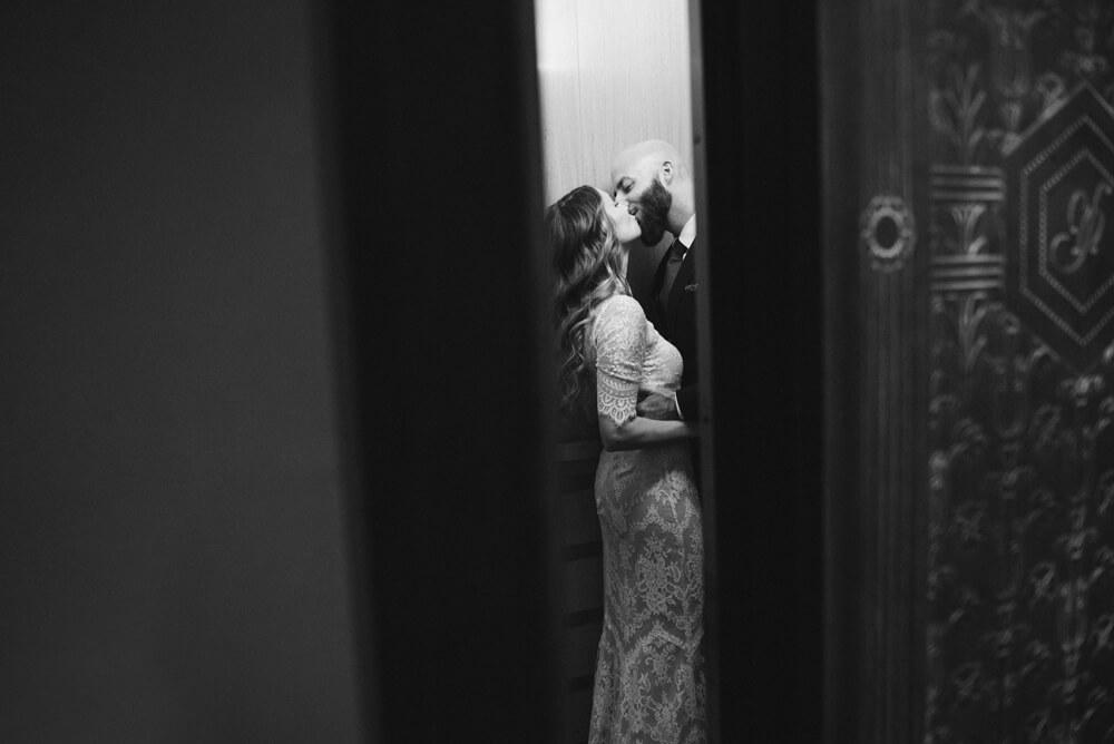 registry bistro toledo wedding photography_025.jpg