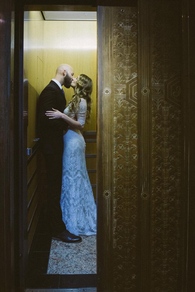 registry bistro toledo wedding photography_026.jpg