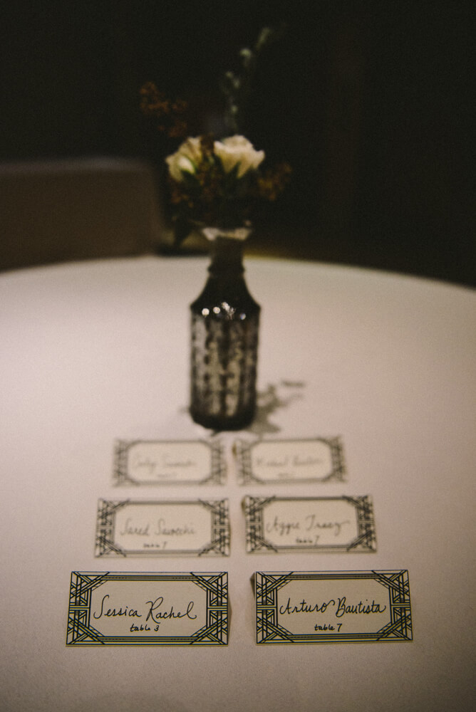 registry bistro toledo wedding photography_027.jpg