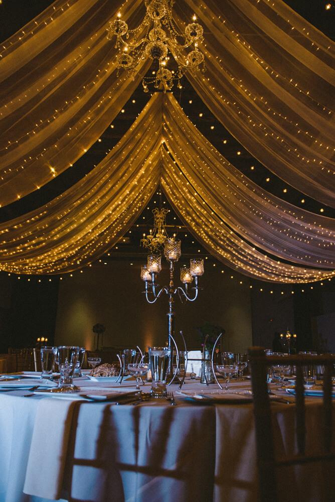 registry bistro toledo wedding photography_030.jpg