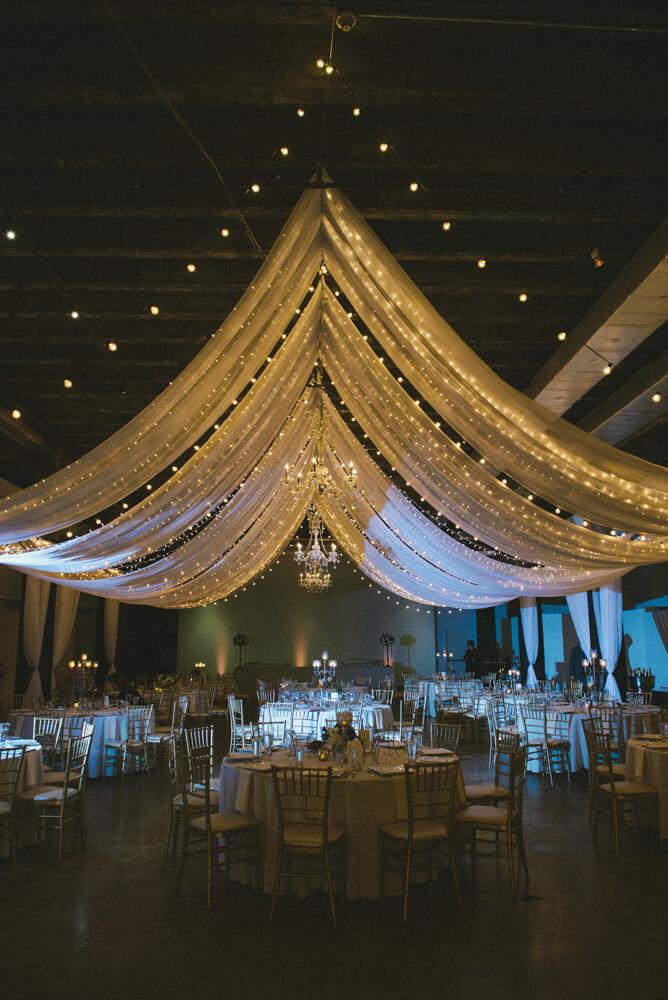 registry bistro toledo wedding photography_029.jpg