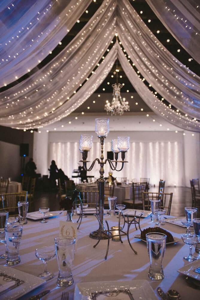 registry bistro toledo wedding photography_031.jpg
