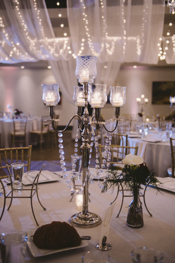 registry bistro toledo wedding photography_032.jpg