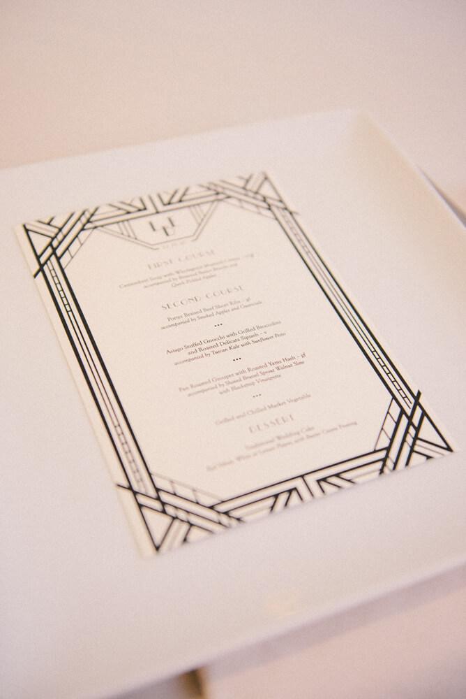registry bistro toledo wedding photography_033.jpg