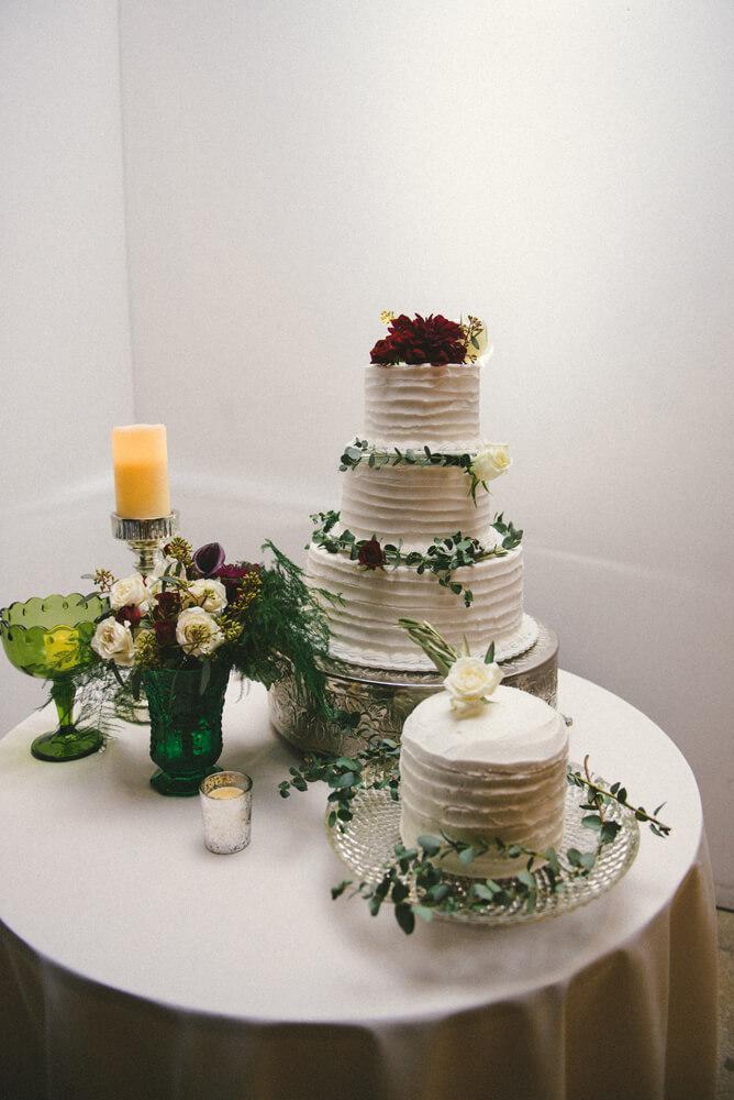 registry bistro toledo wedding photography_034.jpg