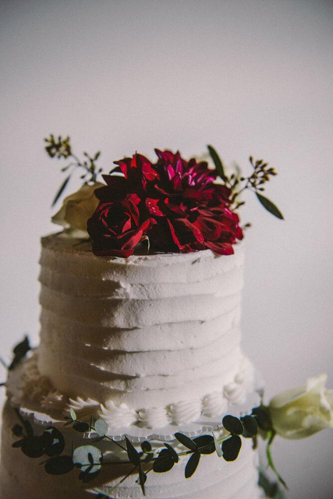 registry bistro toledo wedding photography_035.jpg