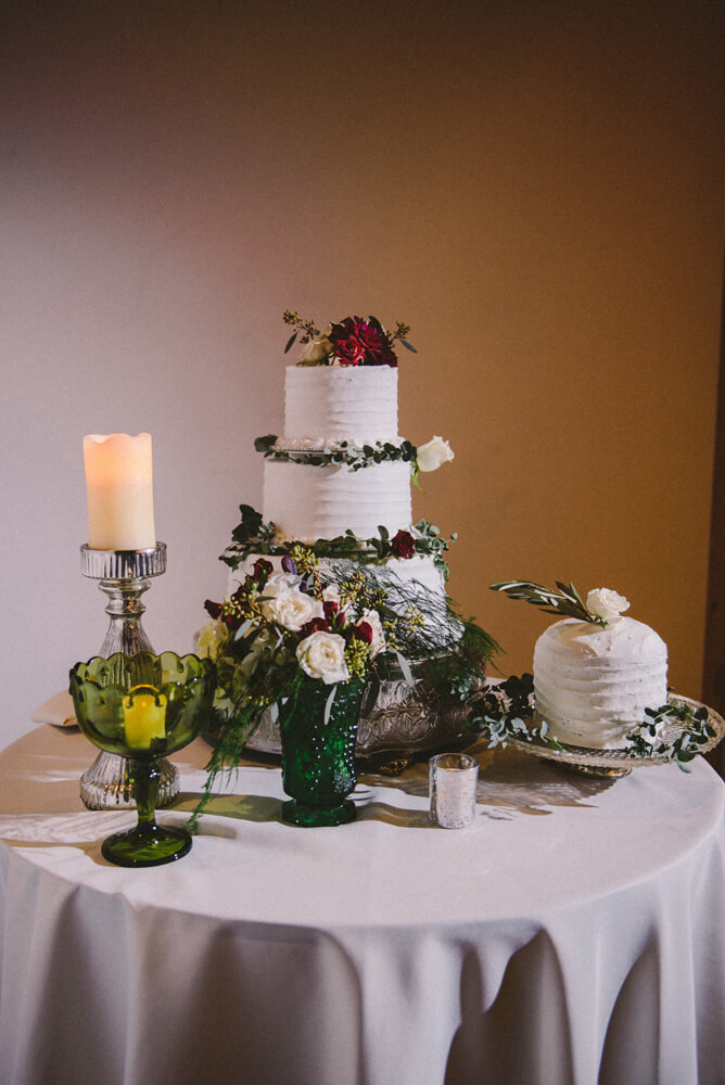 registry bistro toledo wedding photography_036.jpg