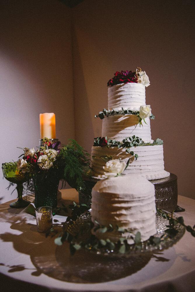 registry bistro toledo wedding photography_037.jpg