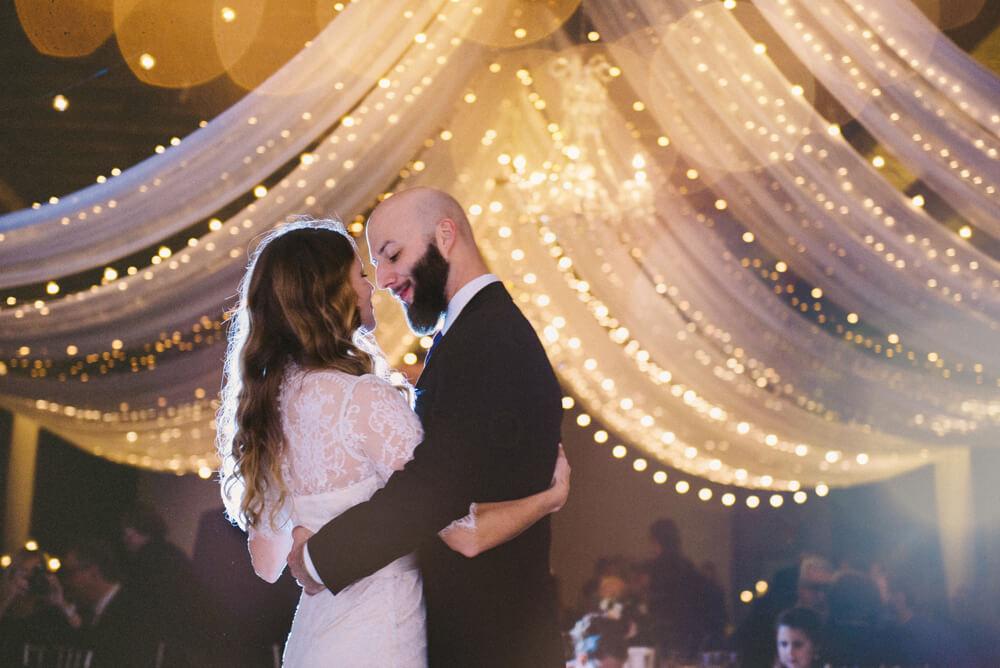 registry bistro toledo wedding photography_039.jpg