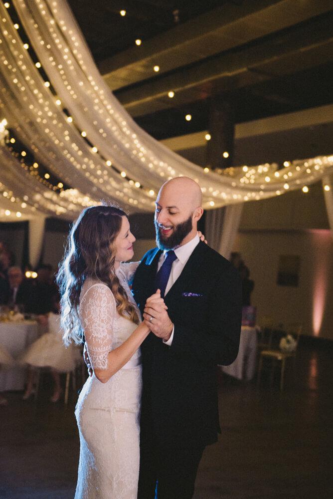registry bistro toledo wedding photography_040.jpg