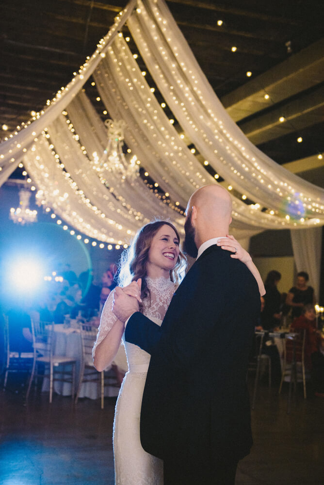 registry bistro toledo wedding photography_041.jpg