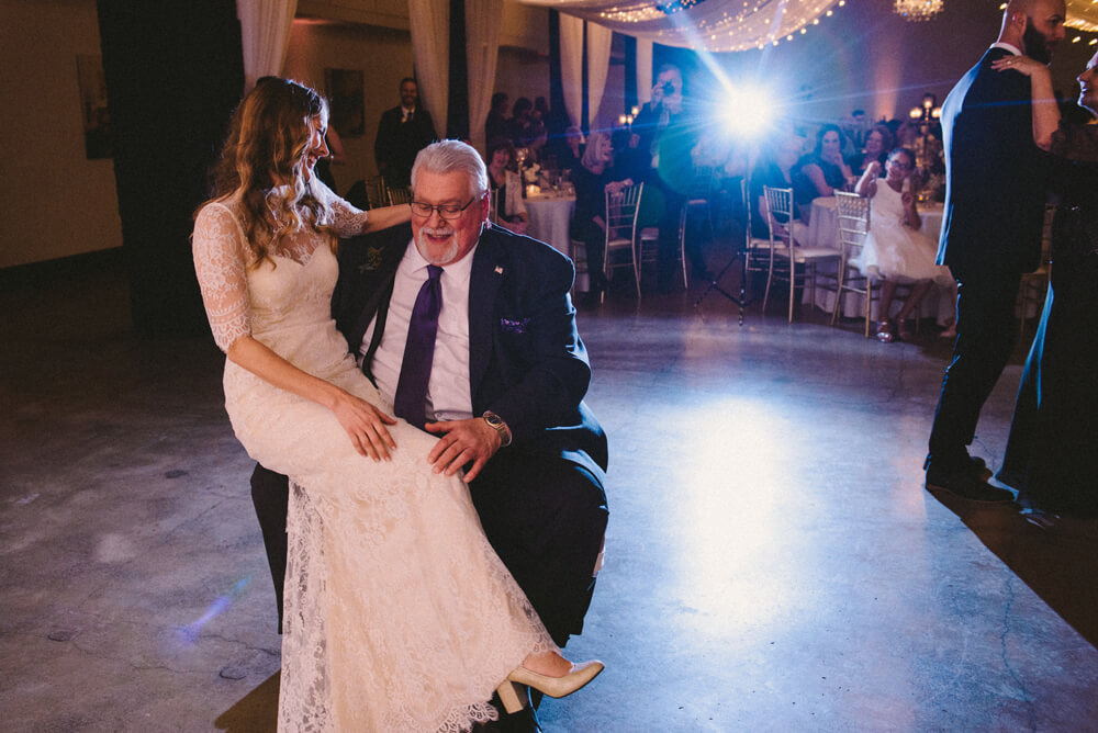 registry bistro toledo wedding photography_042.jpg