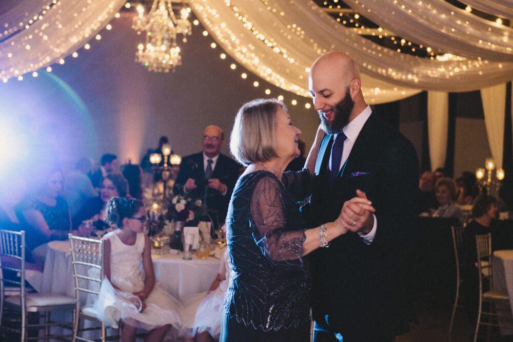 registry bistro toledo wedding photography_043.jpg