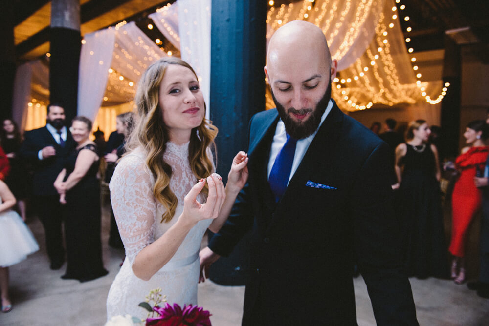 registry bistro toledo wedding photography_046.jpg