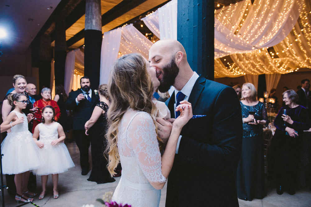 registry bistro toledo wedding photography_047.jpg