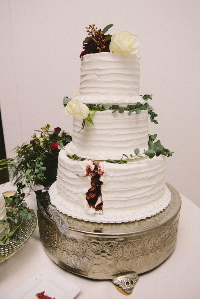 registry bistro toledo wedding photography_048.jpg
