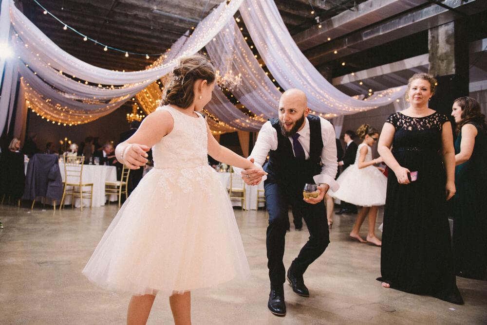 registry bistro toledo wedding photography_050.jpg