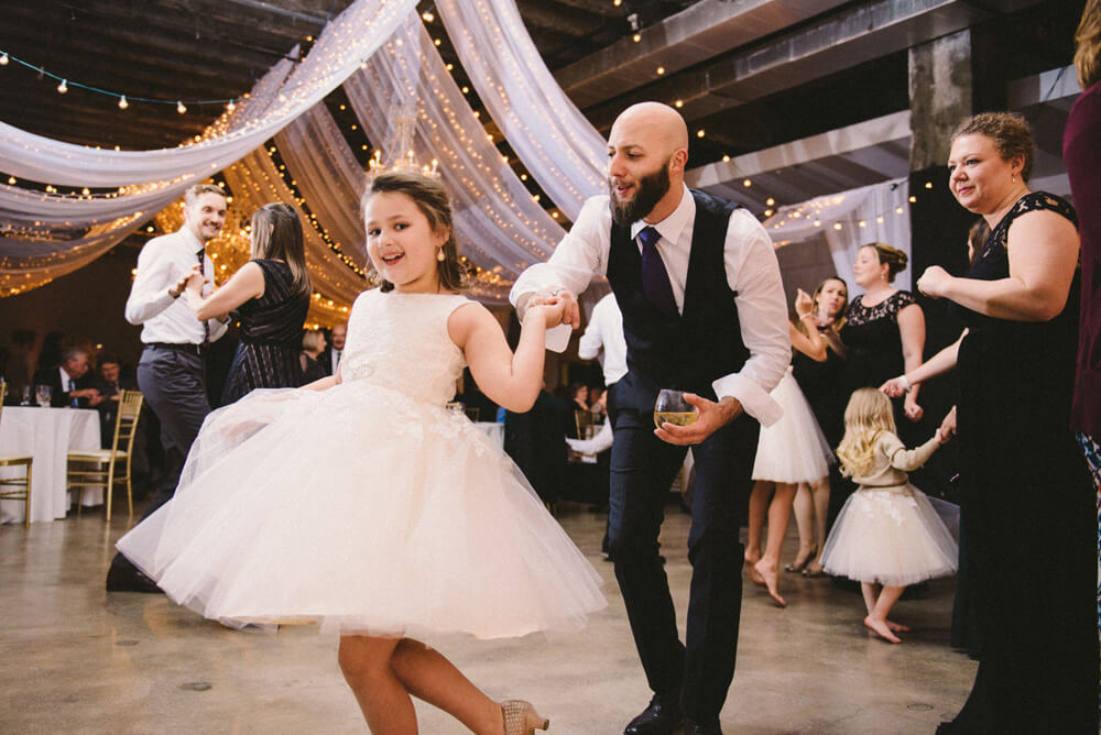 registry bistro toledo wedding photography_051.jpg