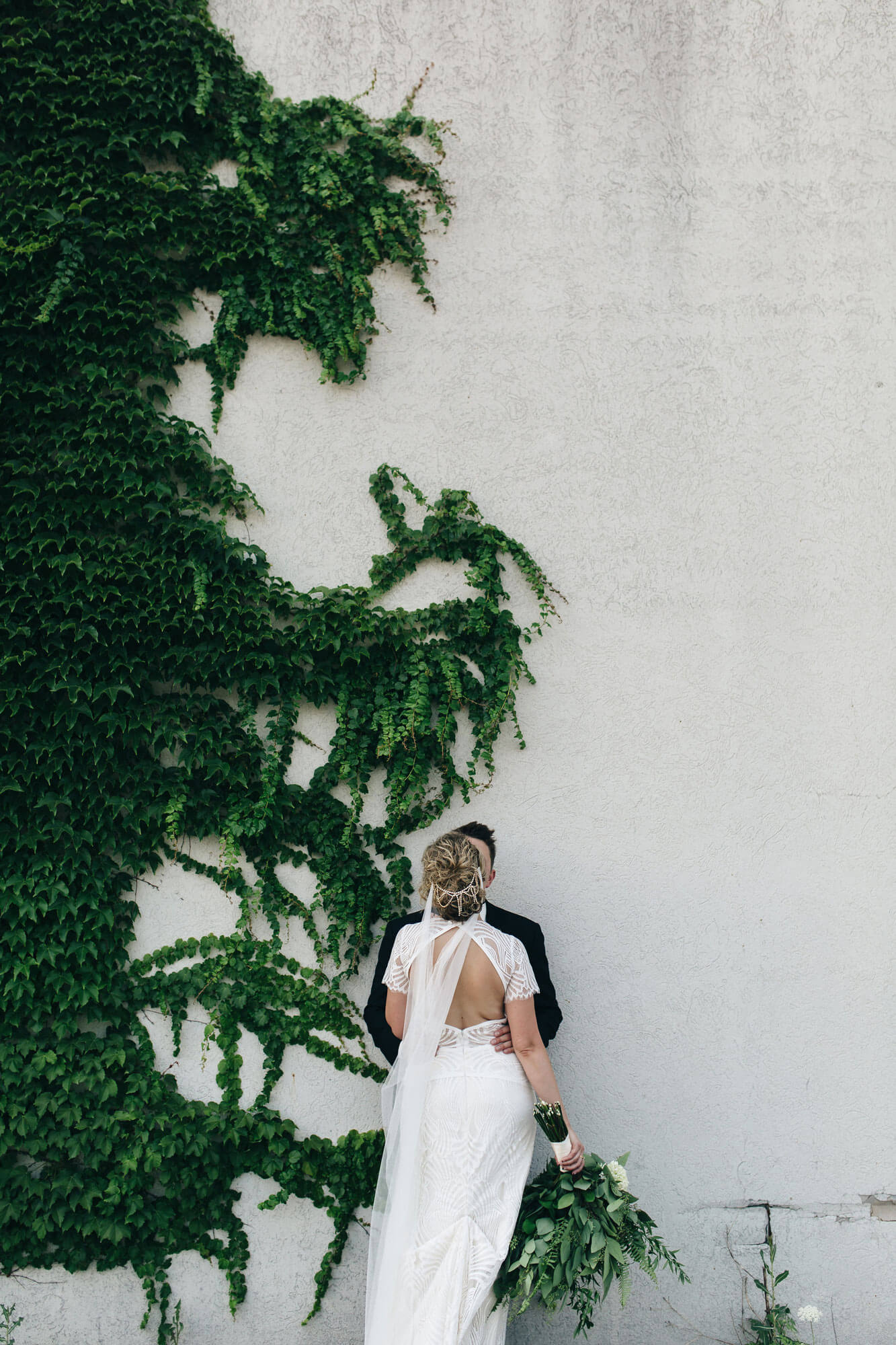 Kristine+Ryan_37.jpg