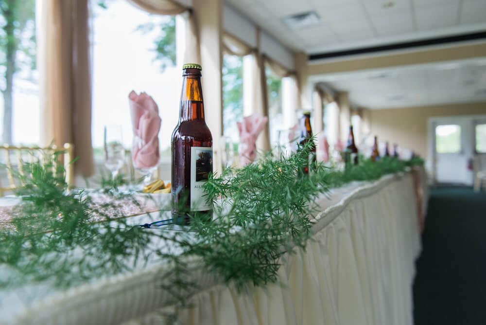 Heather downs country club wedding photos_039.jpg