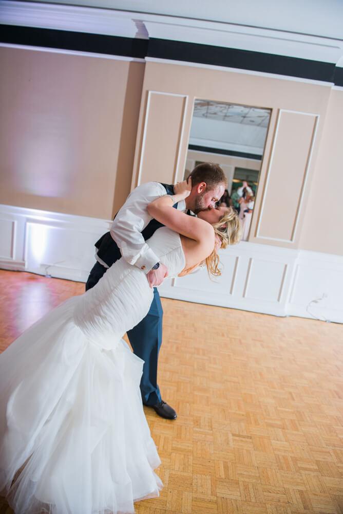 Heather downs country club wedding photos_049.jpg
