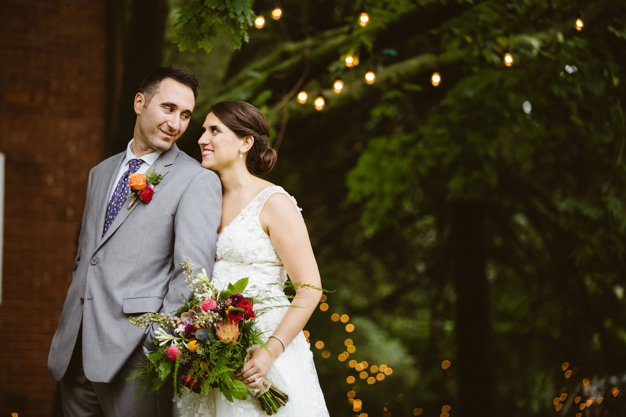 Erica-Kay-Photography---Kate-_-Joe-Wedding-1.jpg