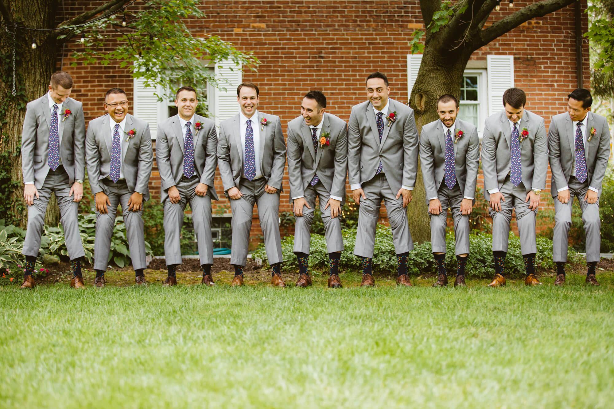 Erica-Kay-Photography---Kate-_-Joe-Wedding-3.jpg