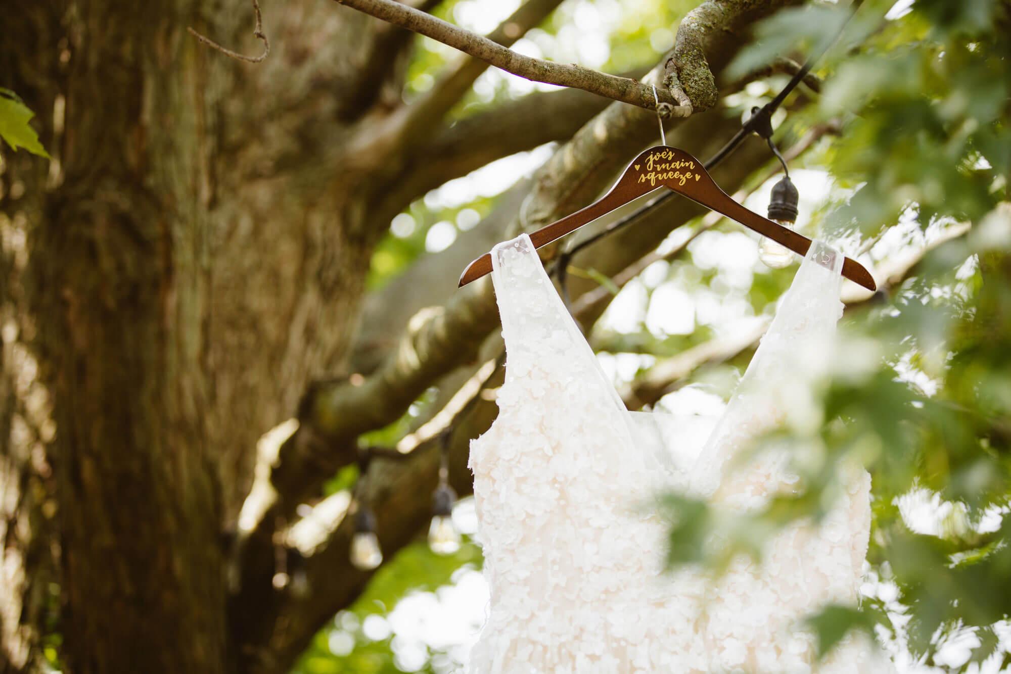 Erica-Kay-Photography---Kate-_-Joe-Wedding-7.jpg