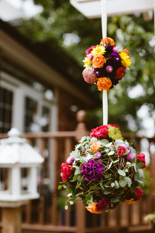 Erica-Kay-Photography---Kate-_-Joe-Wedding-9.jpg