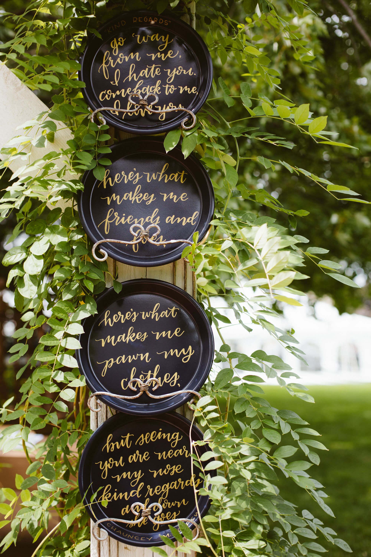 Erica-Kay-Photography---Kate-_-Joe-Wedding-8.jpg