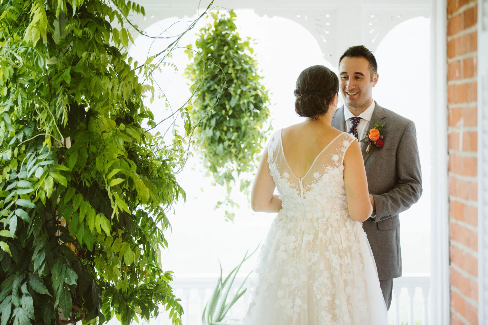Erica-Kay-Photography---Kate-_-Joe-Wedding-14.jpg