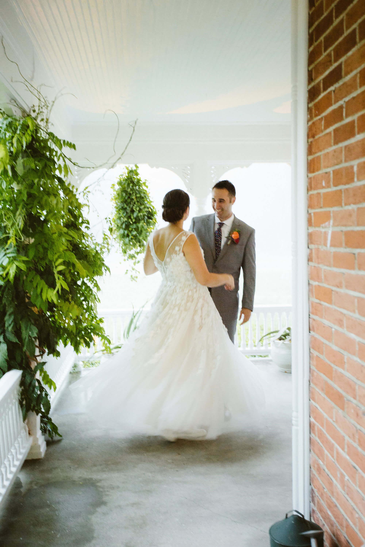 Erica-Kay-Photography---Kate-_-Joe-Wedding-15.jpg