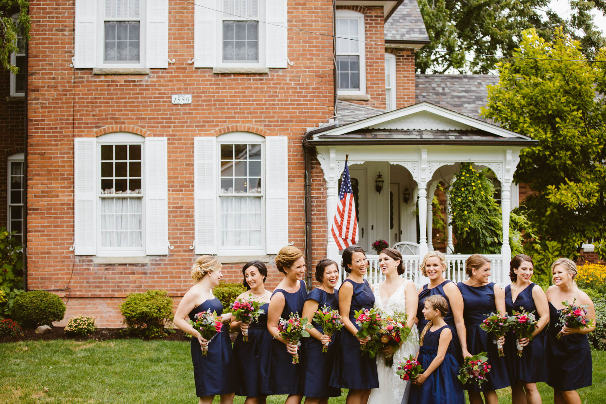 Erica-Kay-Photography---Kate-_-Joe-Wedding-17.jpg