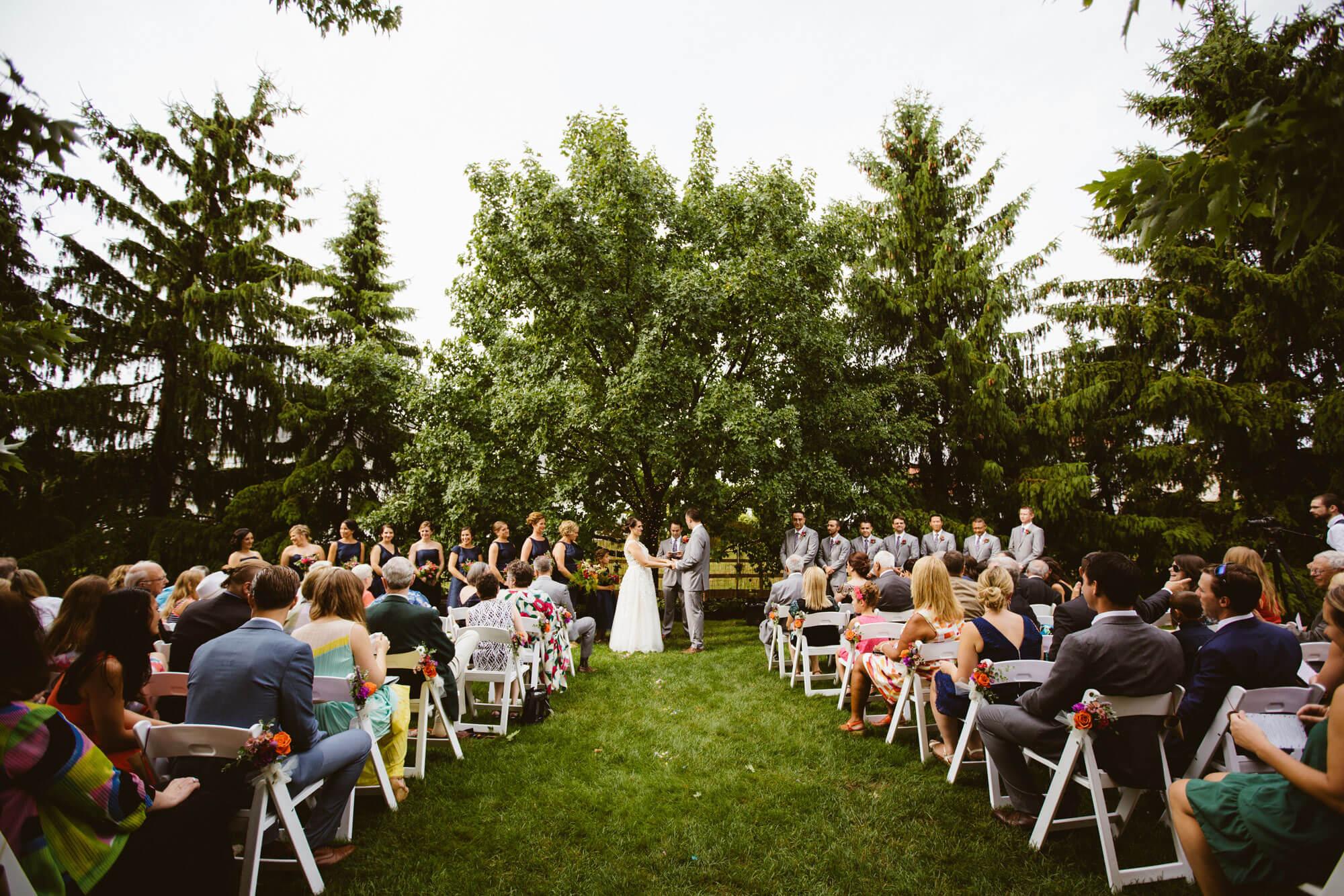 Erica-Kay-Photography---Kate-_-Joe-Wedding-21.jpg