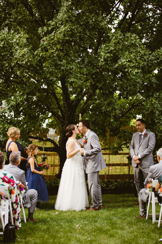 Erica-Kay-Photography---Kate-_-Joe-Wedding-23.jpg