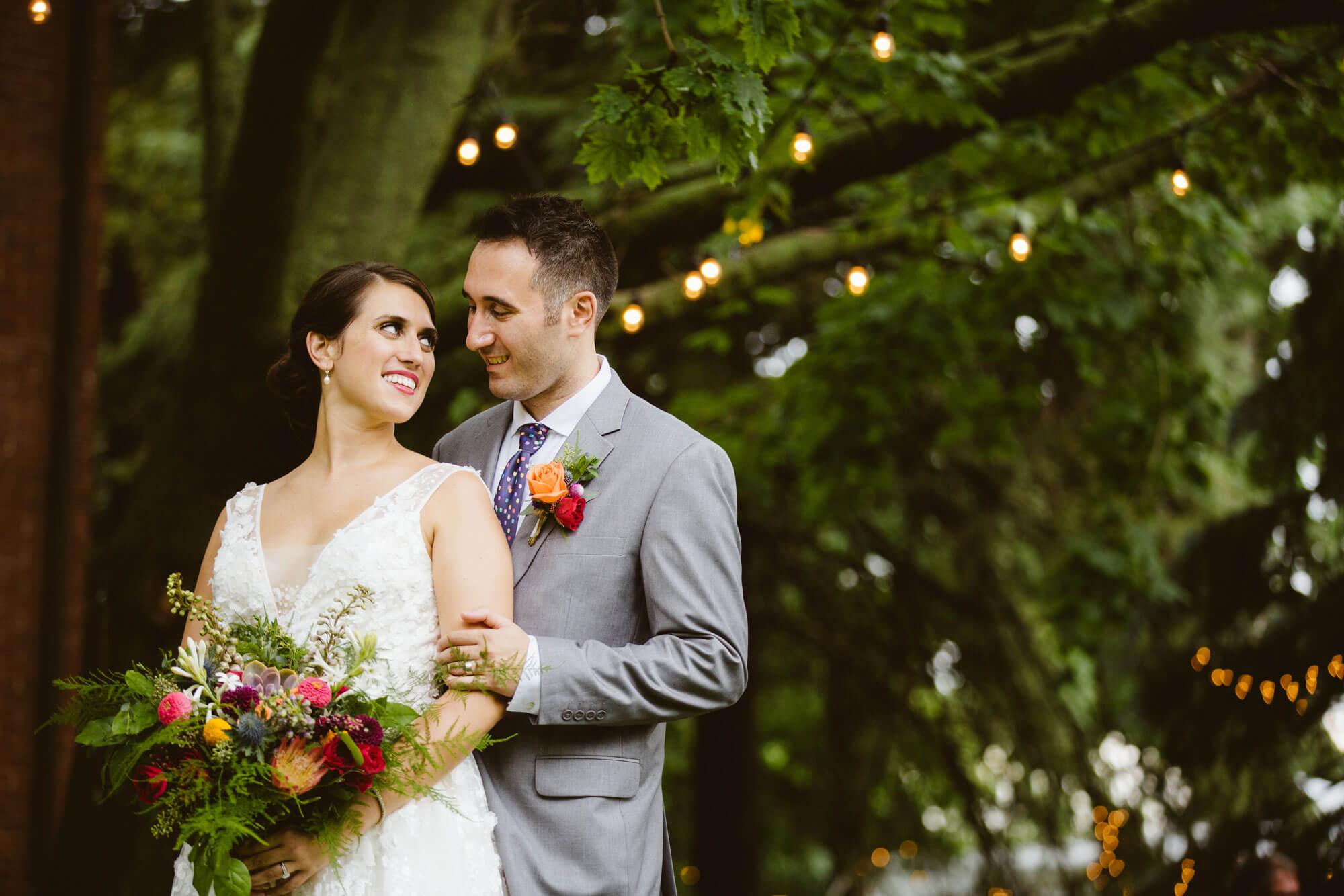 Erica-Kay-Photography---Kate-_-Joe-Wedding-25.jpg
