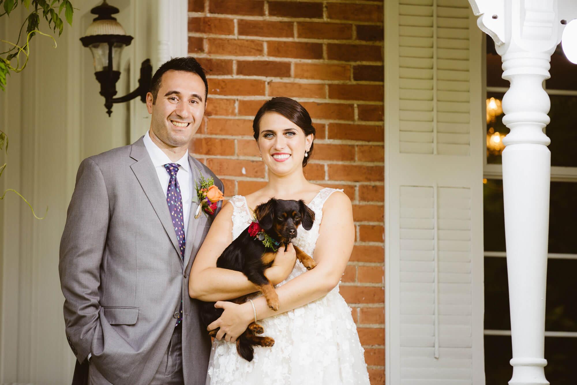 Erica-Kay-Photography---Kate-_-Joe-Wedding-26.jpg