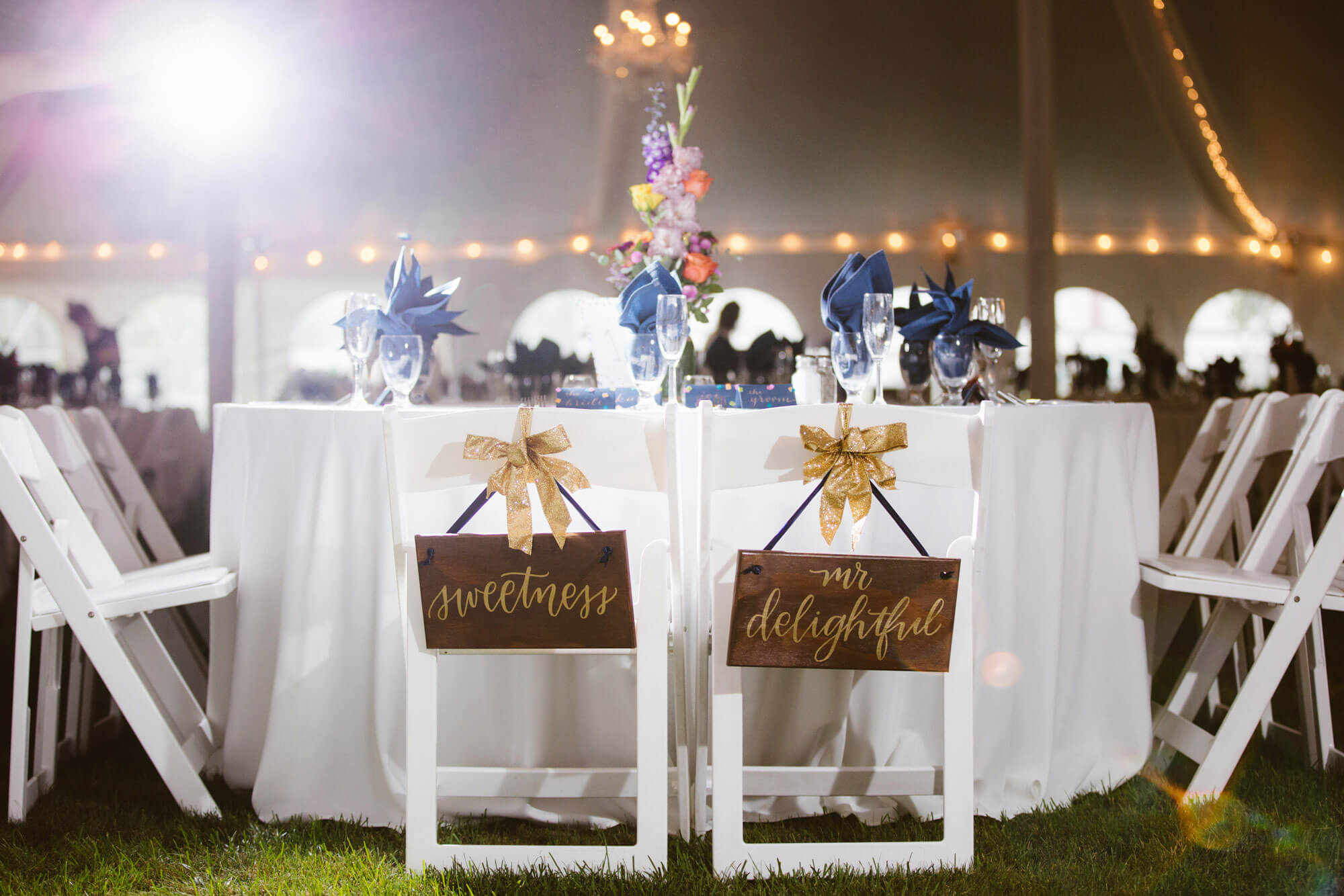 Erica-Kay-Photography---Kate-_-Joe-Wedding-33.jpg