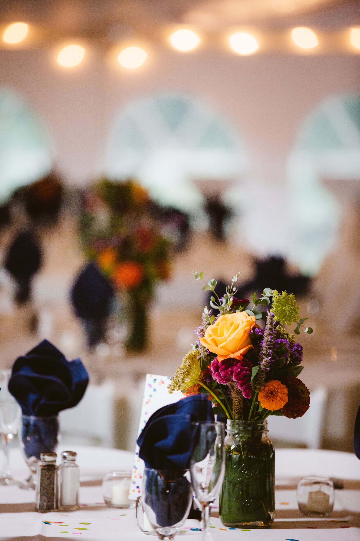 Erica-Kay-Photography---Kate-_-Joe-Wedding-256.jpg