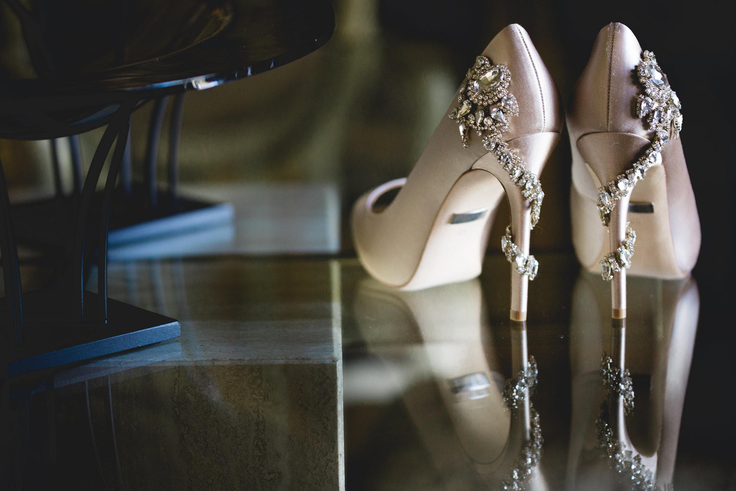 Adore Wedding Photography-13280.jpg