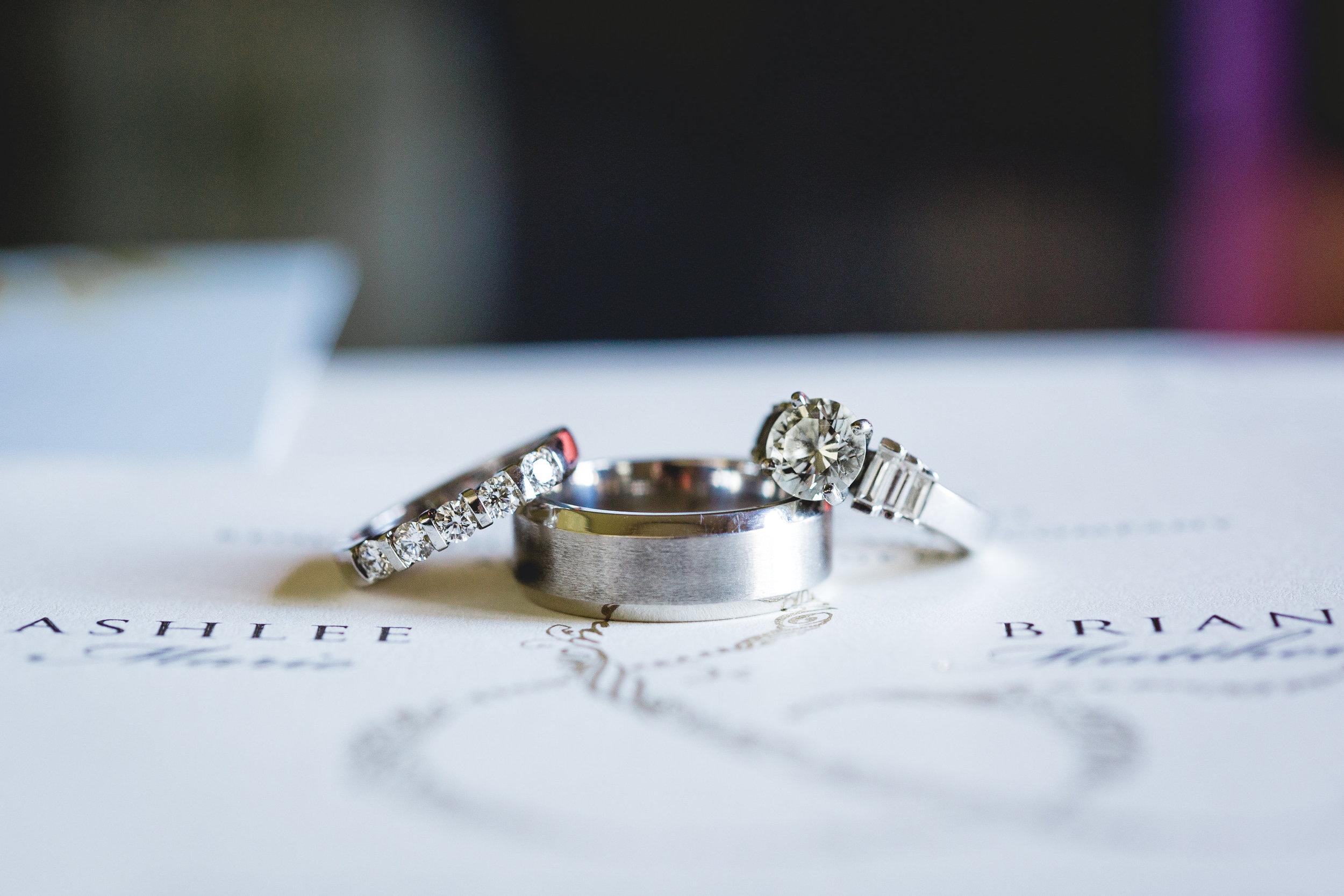 Adore Wedding Photography-13320.jpg