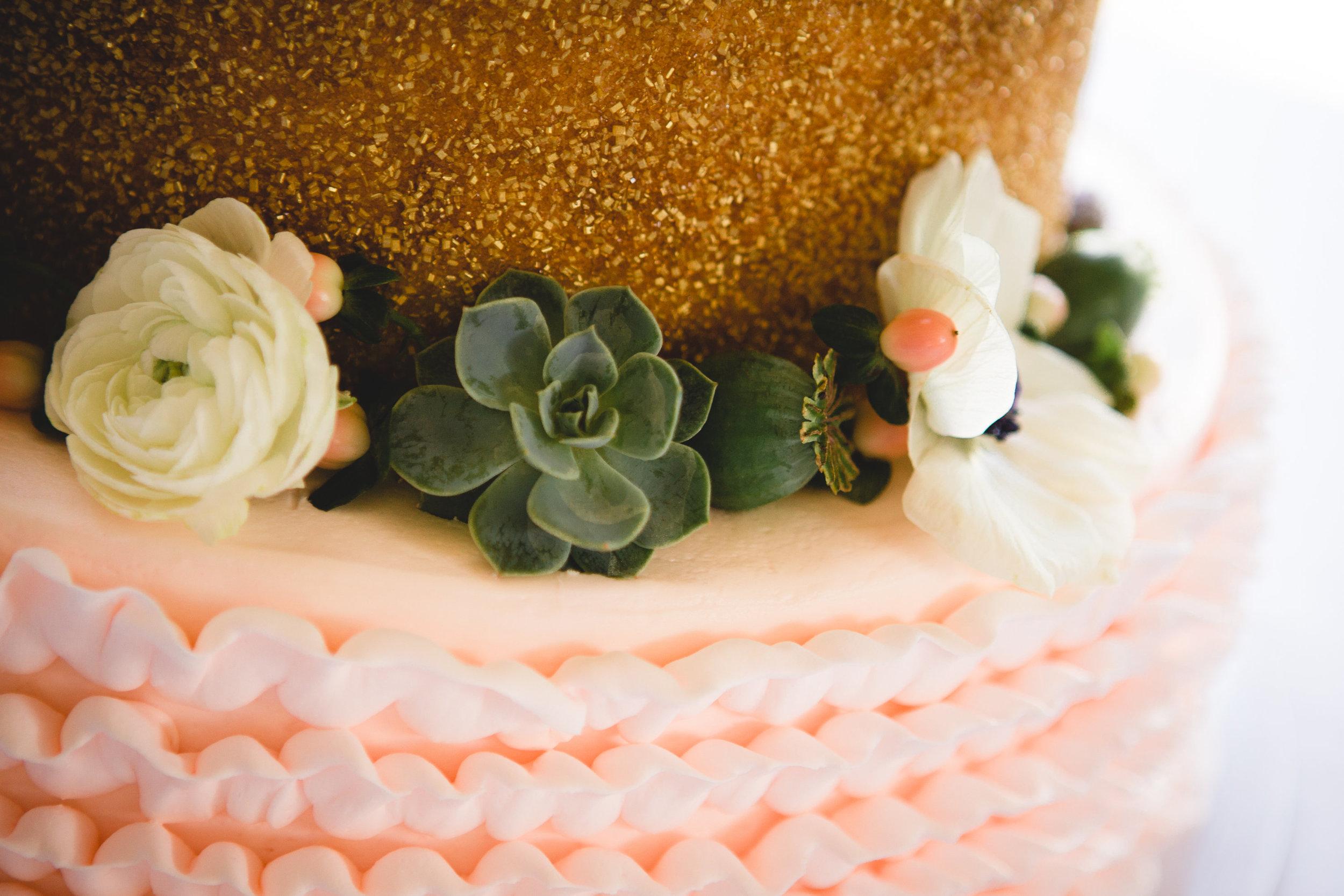 Adore Wedding Photography-13391.jpg