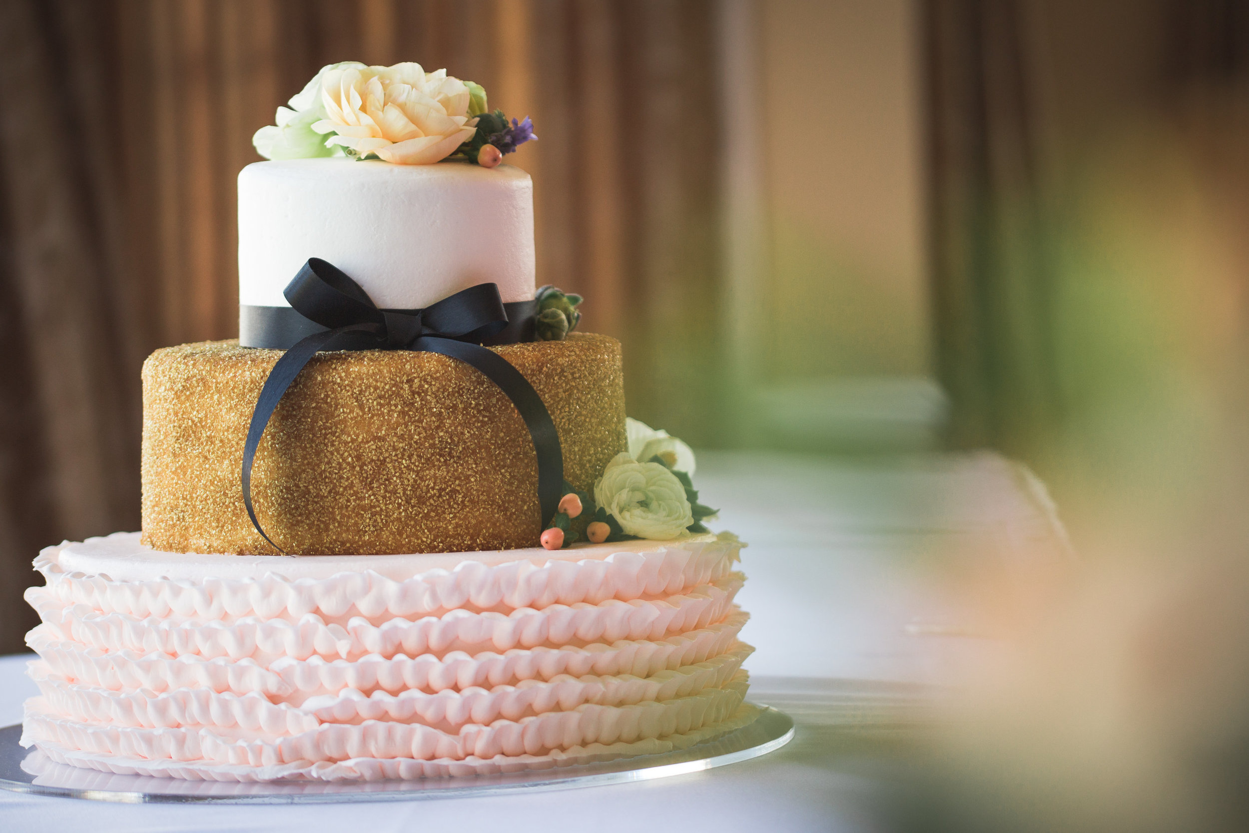 Adore Wedding Photography-13431.jpg