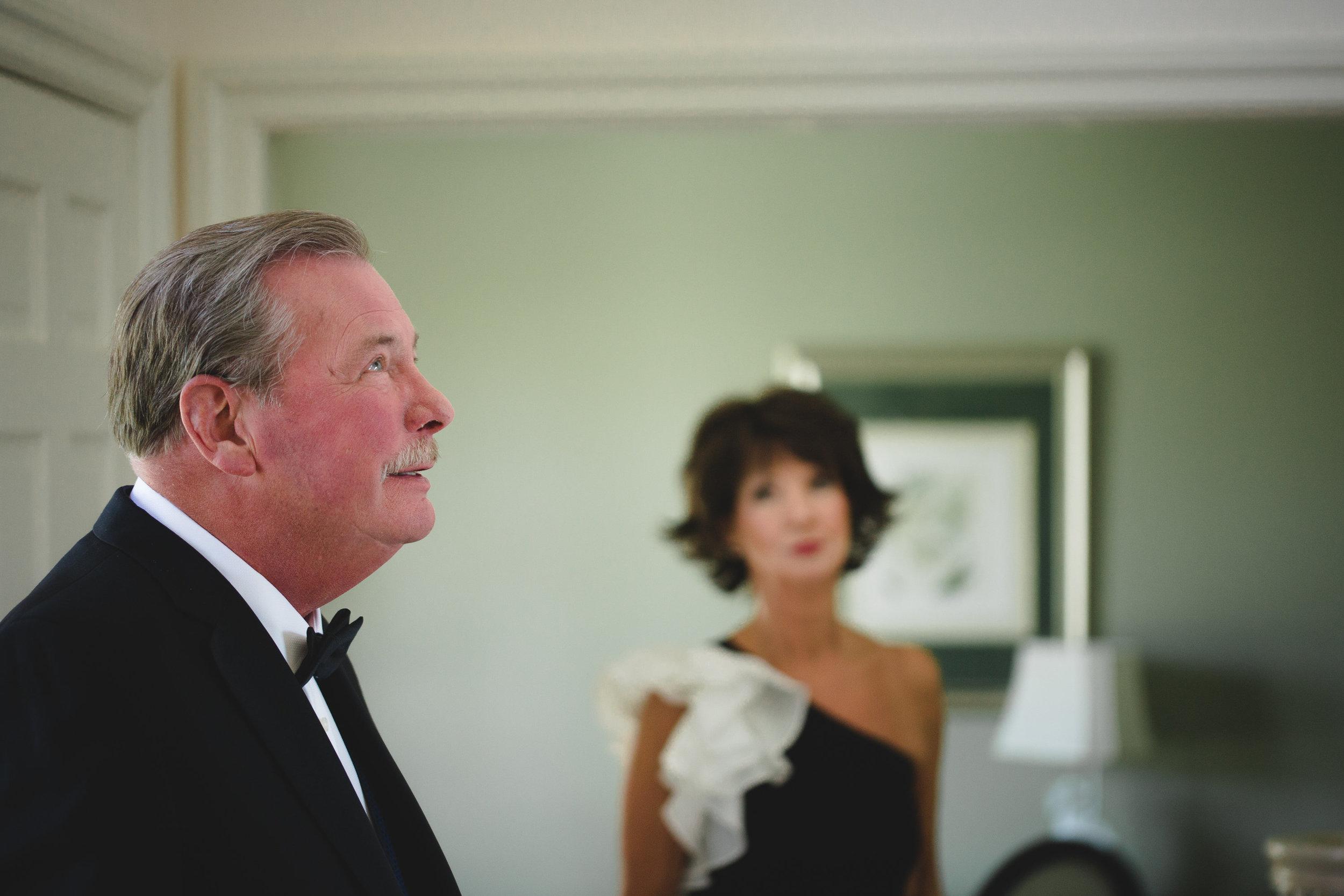 Adore Wedding Photography-13643.jpg