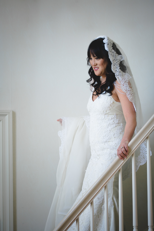 Adore Wedding Photography-13649.jpg