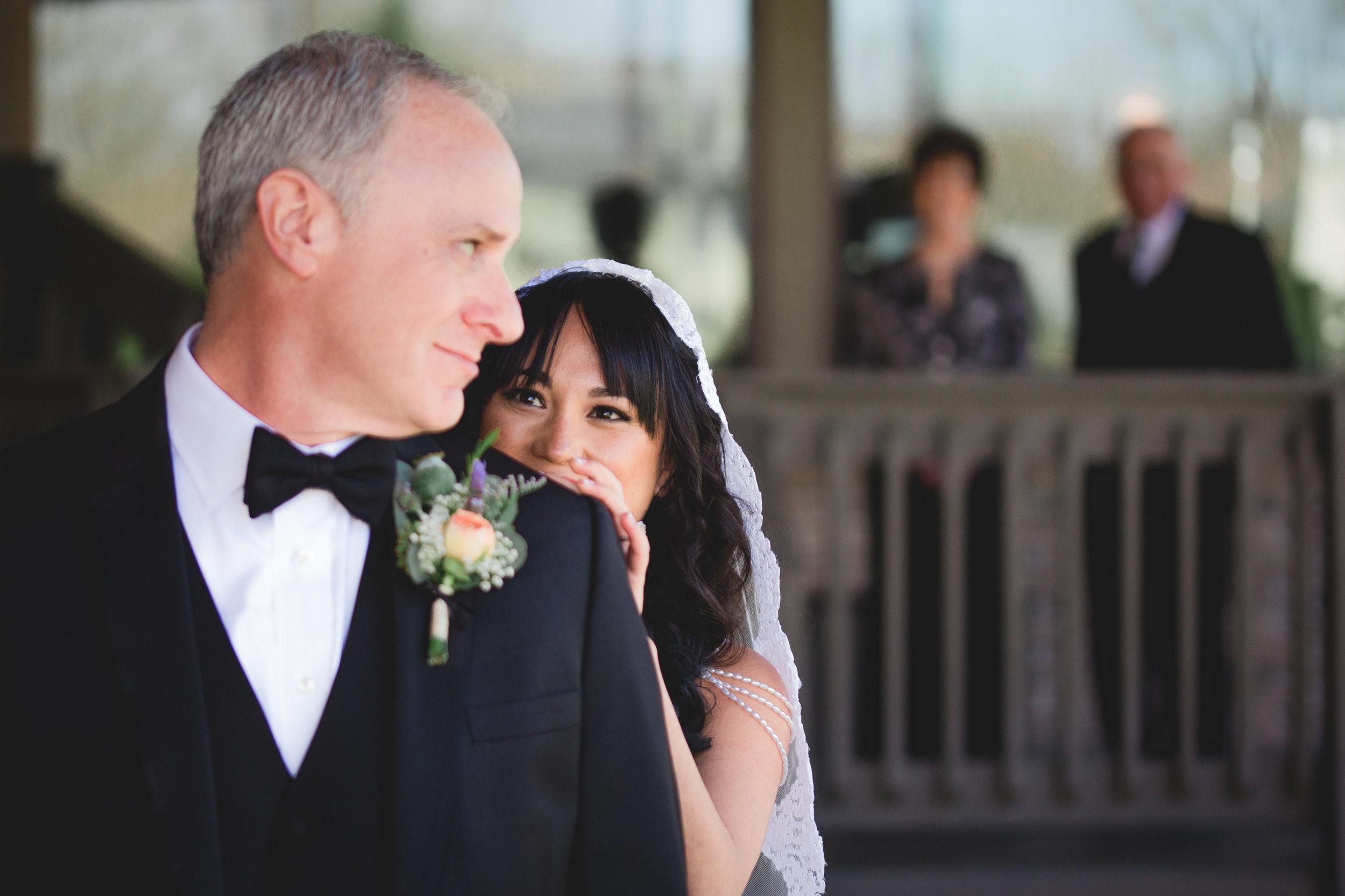 Adore Wedding Photography-13710.jpg