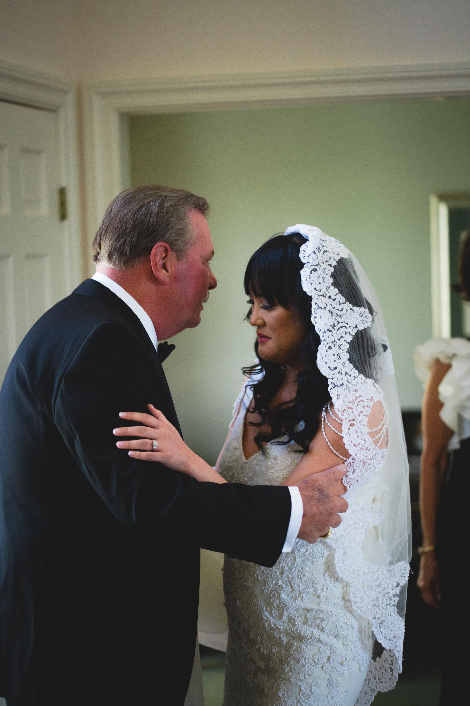 Adore Wedding Photography-13655.jpg